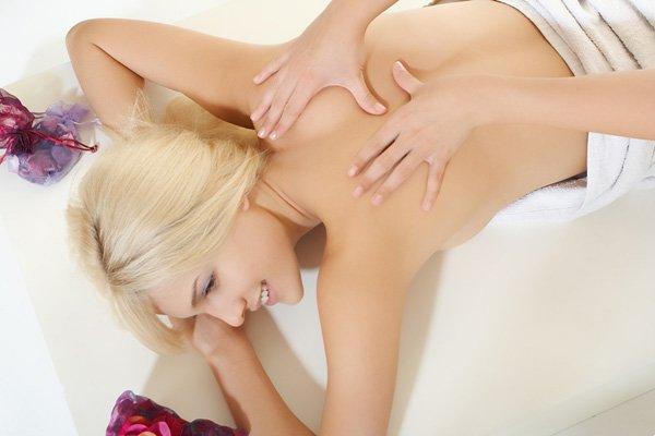 Massazh spiny cena