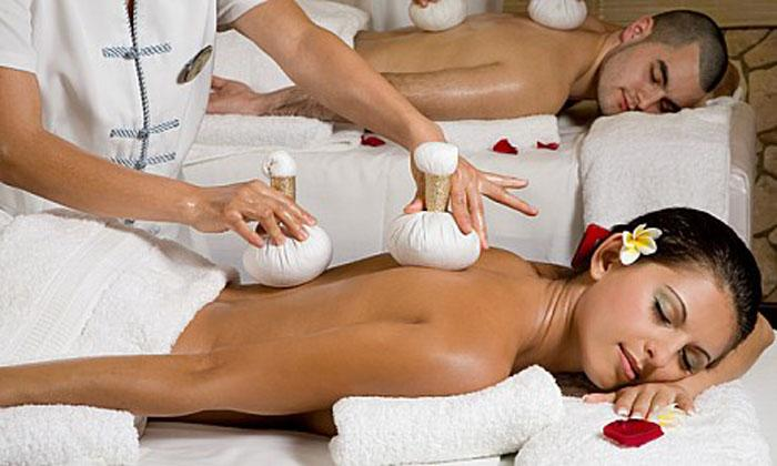 Valentin Massage Paris  Home  Facebook