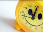 желтые_часы