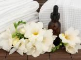 depositphotos_14695775-stock-photo-aromatherapy-spa-treatment